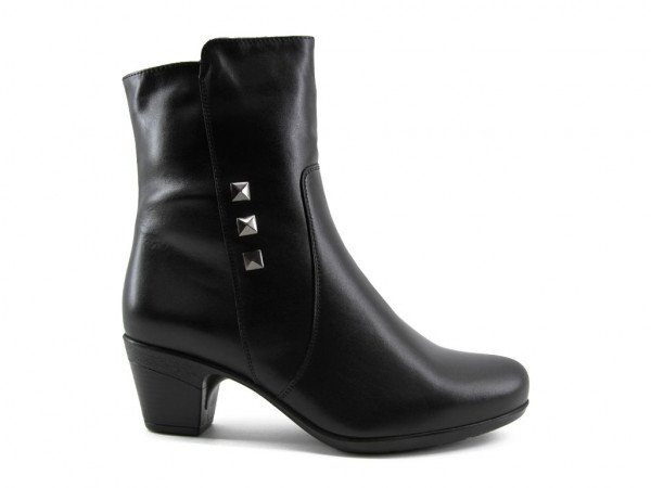 ff1b7c834 Финская обувь Janita | Интернет-магазин VIERRAS