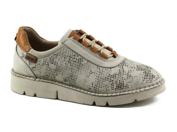 f0c05b011 Испанская обувь Pikolinos | Интернет-магазин VIERRAS
